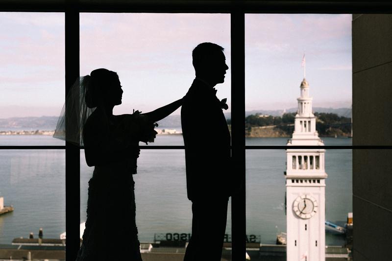bay area wedding photography